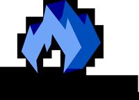 logo-prizma