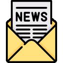 newsletter-mobile